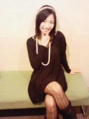 片岡あづさ 公式ブログ/23年前の今日に、 画像3