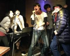片岡あづさ 公式ブログ/あぷりちゃん。 画像2