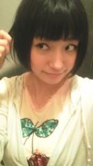 片岡あづさ 公式ブログ/実家日記 画像3