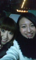 片岡あづさ 公式ブログ/富士見書房さんの新年会に参加させていただきました☆Ξ 画像1