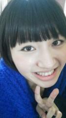 片岡あづさ 公式ブログ/25歳に、 画像1