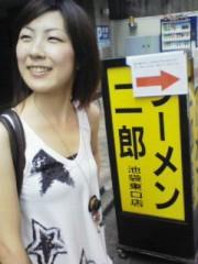 片岡あづさ 公式ブログ/週末は女子チャージに限るぜ!! 画像2