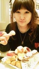 片岡あづさ 公式ブログ/アリスとちかちゃんとわたし♪ 画像1
