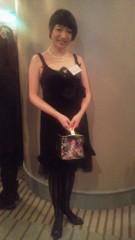 片岡あづさ 公式ブログ/私服で何とかなる。安くても、何とかなる。 画像1
