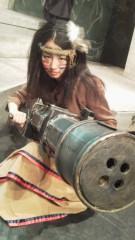 片岡あづさ 公式ブログ/ありがとう2012☆Ξ 画像1