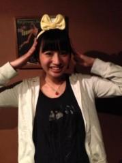 片岡あづさ 公式ブログ/〜あづさのごきげんような部屋と七人の大人〜 画像3