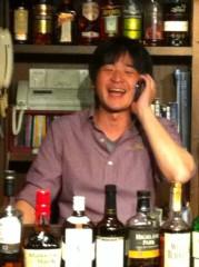 片岡あづさ 公式ブログ/エビス駅前バープロデュースReboo t『捨てる。』 画像2