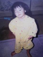 片岡あづさ 公式ブログ/23年前の今日に、 画像1