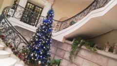片岡あづさ 公式ブログ/メリークリスマス☆Ξ 画像3