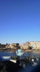 片岡あづさ 公式ブログ/美しい街 画像1