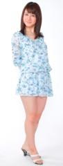 田中美帆 公式ブログ/こんにちは、こんばんは、おはようございます♪♪ 画像1