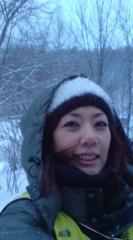 坂田陽子 公式ブログ/実験ちゃん!! 画像2