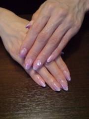 坂田陽子 公式ブログ/母なる香り!? 画像2
