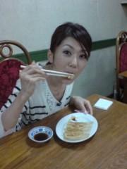 坂田陽子 公式ブログ/おいしいポジション♪ 画像2