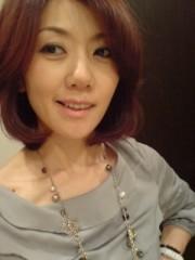 坂田陽子 公式ブログ/パーマあててん♪ 画像2