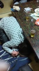 坂田陽子 公式ブログ/極限状態 2 画像3
