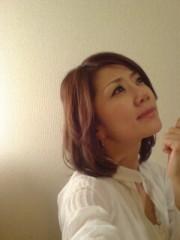 坂田陽子 公式ブログ/アノ人がやって来る!! 画像1