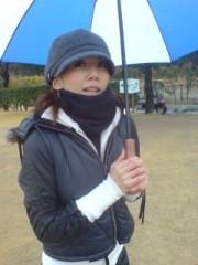 坂田陽子 公式ブログ/こちらも完走目指します! 画像2