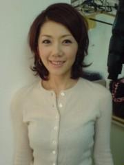 坂田陽子 公式ブログ/お知らせ 画像1