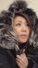 坂田陽子 公式ブログ/恐怖の司令 画像1