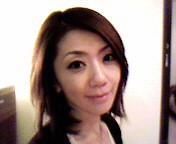 坂田陽子 公式ブログ/注意!! 画像2