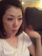 坂田陽子 公式ブログ/辛ひけど美味ひぃ〜♪ 画像3