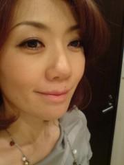 坂田陽子 公式ブログ/パーマあててん♪ 画像1