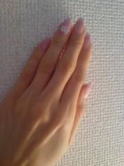 坂田陽子 公式ブログ/母なる香り!? 画像3