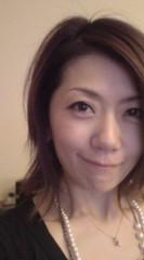 坂田陽子 公式ブログ/果たしてそのお味は…? 画像1