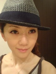 坂田陽子 公式ブログ/事件です!?☆△○×? 画像1