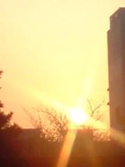 坂田陽子 公式ブログ/おはYO!SUN 画像2