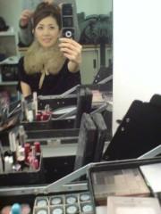 坂田陽子 公式ブログ/変身♪ 画像2