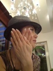 坂田陽子 公式ブログ/特別なネイル♪ 画像3
