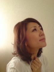坂田陽子 公式ブログ/卒業♪ 画像2
