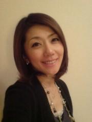 坂田陽子 公式ブログ/ものプゴ〜ク綺麗になれる?? 画像2