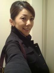 坂田陽子 公式ブログ/みきわめ! 画像1