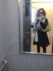坂田陽子 公式ブログ/☆必須アイテム☆ 画像2