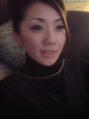 坂田陽子 公式ブログ/オトナの事情!? 画像1