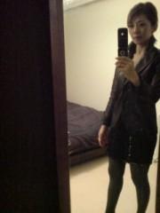 坂田陽子 公式ブログ/春ネイルです♪ 画像3