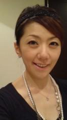 坂田陽子 公式ブログ/温かい目で見守って! 画像1
