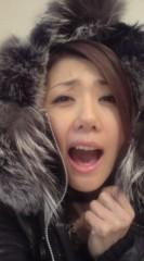 坂田陽子 公式ブログ/恐怖の司令 画像2