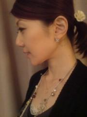坂田陽子 公式ブログ/♪バ〜ラが咲いた♪ 画像2