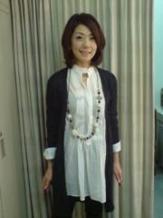 坂田陽子 公式ブログ/やっと会えたね♪ 画像2