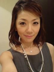 坂田陽子 公式ブログ/GWのご予定は?? 画像1