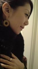 坂田陽子 公式ブログ/好きな音楽を聴きながら 画像1