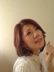 坂田陽子 公式ブログ/卒業♪ 画像3