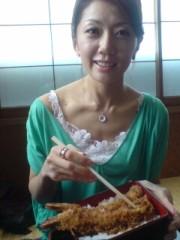 坂田陽子 公式ブログ/ブラリ♪浅草の旅 画像1