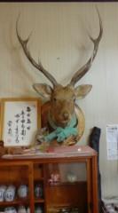 坂田陽子 公式ブログ/実験ちゃん 2 画像1