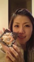坂田陽子 公式ブログ/ま〜いて巻いてバレンタイン♪ 画像3