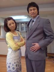 坂田陽子 公式ブログ/ぴかマン 画像1